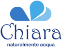 Chiara Natural