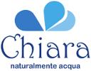 Chiara Natural